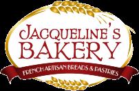 Jacqueline Bakery