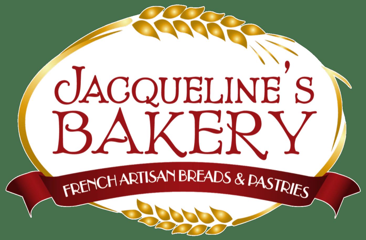 Artisanal Pastries, Bread, & Baked Goods - Jacqueline Bakery